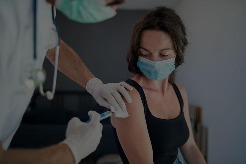 vacuna obligatoria